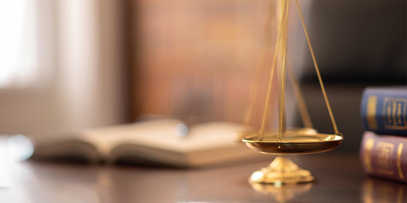 Kanzlei & Notariat Dudeck <br> Rechtsanwälte Meyer-Arndt & Kollegen
